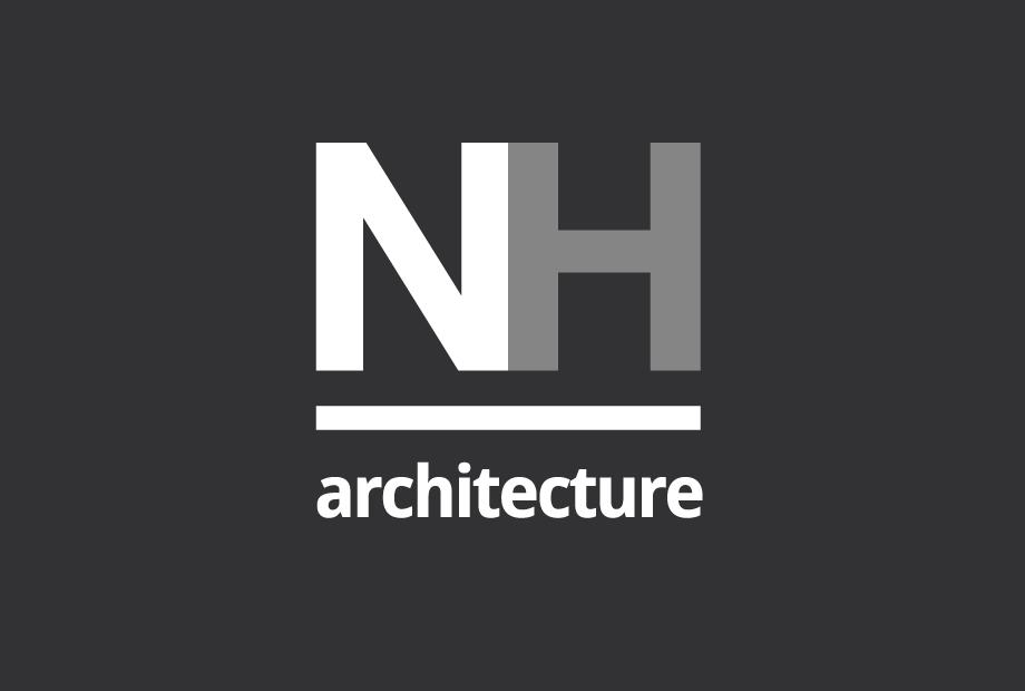 Architecture logos joy studio design gallery best design for Architecture logo